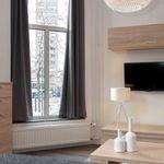 Appartement (52 m²) met 1 slaapkamer in Eindhoven