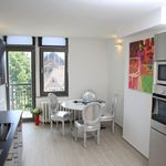 Room of 50 m² in Uccle