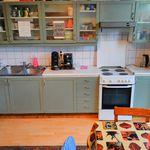 Kamer van 10 m² in Saint-Gilles