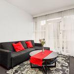 2 bedroom apartment in Essendon