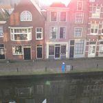 Appartement (40 m²) met 1 slaapkamer in Alkmaar