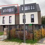 1 chambre maison de 47 m² à Turnhout