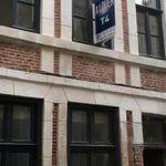 3 chambre maison de 58 m² à Lille