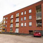 28 m² yksiö kaupungissa Espoo