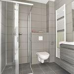 Appartement (40 m²) met 1 slaapkamer in Den Haag