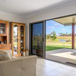 4 bedroom house in Curra