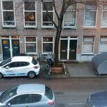 Kamer van 50 m² in Rotterdam