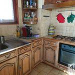 2 chambre maison de 56 m² à Taninges