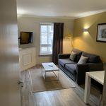 1 bedroom apartment of 35 m² in Edinburgh