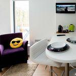 1 bedroom apartment in Bristol
