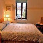 2 bedroom apartment in Galway