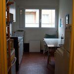 Chambre de 11 m² à Paris