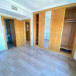 3 dormitorio apartamento de 91 m² en Malaga