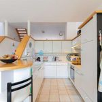Huis (150 m²) met 2 slaapkamers in Sterrebeek