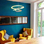 Chambre de 9 m² à Lille