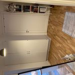 2 bedroom apartment of 62 m² in Eskilstuna