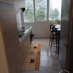 1 chambre appartement de 13 m² à Ris-Orangis
