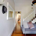 3 bedroom house in Newtown