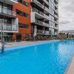 3 bedroom apartment in Rivervale
