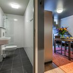 1 bedroom apartment of 20 m² in Amsterdam