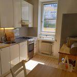 2 huoneen asunto 91 m² kaupungissa Helsinki