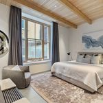 3 bedroom apartment of 166 m² in London
