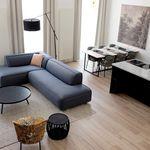 Appartement (150 m²) met 3 slaapkamers in Den Haag