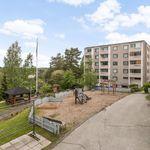 2 huoneen asunto 56 m² kaupungissa Kuopio