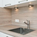 Appartement (42 m²) met 1 slaapkamer in Valkenburg