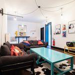 Chambre de 24 m² à Schaerbeek