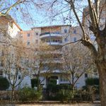1 chambre appartement de 41 m² à Chambery