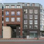 Appartement (90 m²) met 3 slaapkamers in Nijmegen