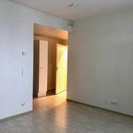 2 huoneen asunto 41 m² kaupungissa Vantaa