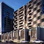 Room in Port Melbourne