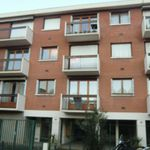 1 chambre appartement de 48 m² à Toulouse