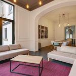 Kamer van 16 m² in Saint-Josse-ten-Noode