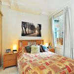 2 bedroom apartment of 63 m² in Bedford Park Borders