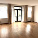 Appartement (120 m²) met 3 slaapkamers in Hulst