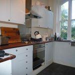 2 bedroom apartment in Kent