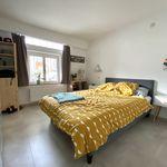 1 bedroom apartment of 55 m² in Profondeville