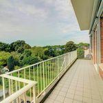 3 chambre appartement de 190 m² à Uccle