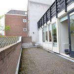 Appartement (108 m²) met 3 slaapkamers in Delft