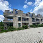 1 chambre maison de 55 m² à KONTICH