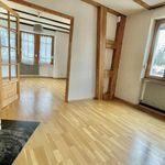 3 chambre maison de 200 m² à Sierentz