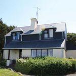 2 bedroom house in Galway