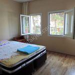 Muğla konumunda 3 yatak odalı 100 m² ev