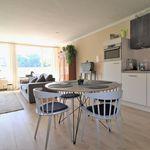 Appartement (76 m²) met 1 slaapkamer in Rotterdam
