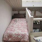 3 chambre maison de 50 m² à Paris