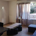 1 chambre appartement de 39 m² à Villevaude