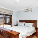 3 bedroom house in Crossing
